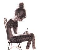 mooi-sketch
