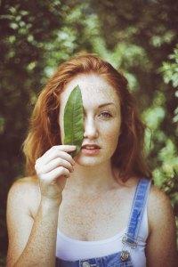 mango leaf